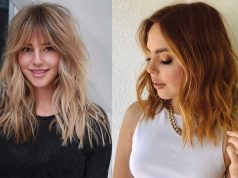 Best Haircuts for Long Hair
